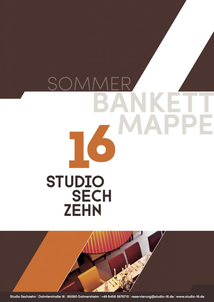 https://studio-16.de/wp-content/uploads/2017/02/Bankett_Mappe_Sommer_001-724x1024.jpg